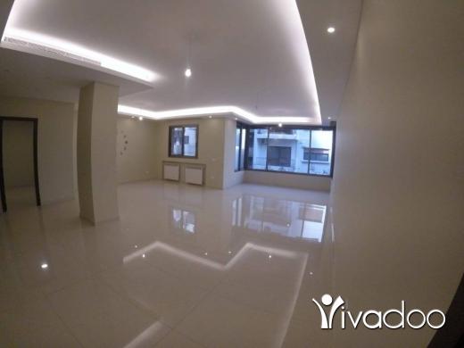Apartments in Achrafieh - A 190 m2 apartment for sale in Achrafieh