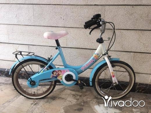 Baotian in Bouchrieh - للبيع دراجة هوائية