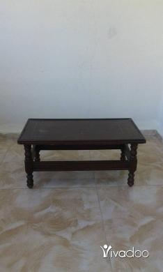 Other in Qalamoun - طاولات وكراسي