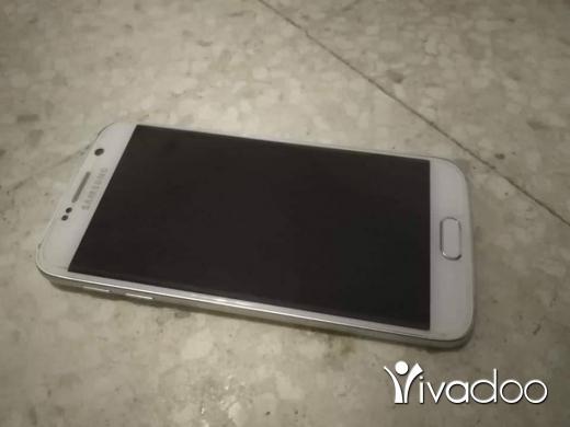 Samsung in Beirut City - s6 32gega