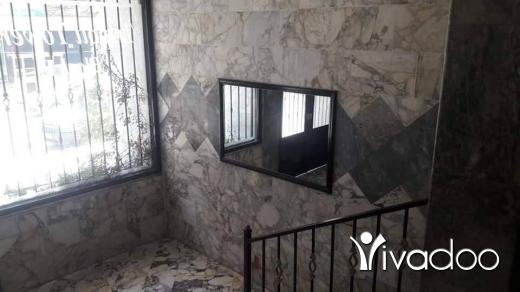 Apartments in Tripoli - شقه للايجار طرابلس