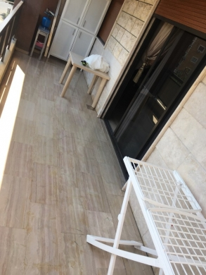 Apartments in Other - شقة للبيع   American st