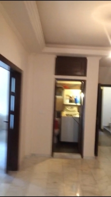 Apartments in Khalde - شقة للبيع خلدة 170م