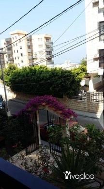 Apartments in Choueifat - للبيع شقة في دوحة الشويفات فوق جسر خلدة جانب صيدلية دانيا منطقة مطلة وراقية جدا سهلة الصول ومؤهلة