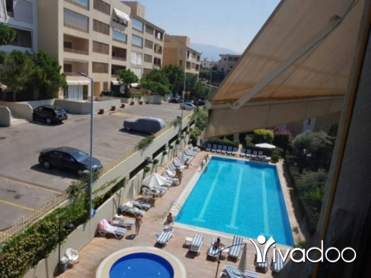 Apartments in Adma - apartment for rent