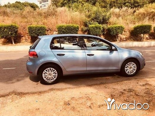 Volkswagen in Hazmieh - For sale