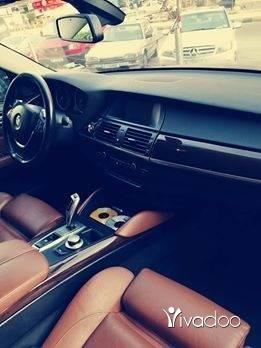 BMW in Beirut City - Bmw X6 2010 70614188