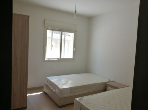 Apartments in kfarhbeib - apartment for sale in kfarhbab brand new with 60 sqm garden and terrace
