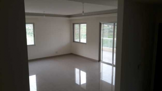 Apartments in Hazmieh - apartment for sale in hazmieh kanater zoubayda brand new three parking