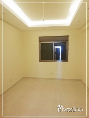 Apartments in Tripoli - Apartments in Tripoli-Dam & farez