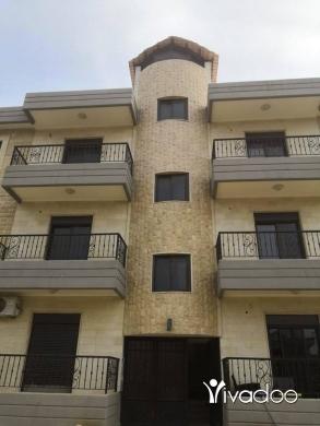 Apartments in Barsa - شقة للبيع في منطقة راس مسقا الكورة \)