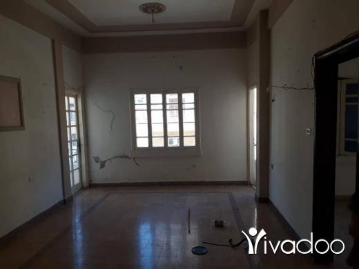 Apartments in Abou Samra - شقة للإجار في ابي سمراء وراء الحاووظ الطابق الاول