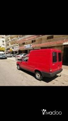 Other in Tripoli - wra2 jemrok. khar2a.