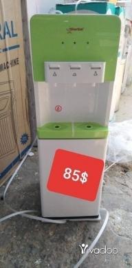 Freezers in Beirut City - كولر