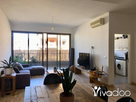 Apartments in Ain el-Remmaneh - Fully equiped apartment for rent in Ain El remeneh