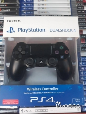 Other Video Game Accessories in Beirut City - Nitendo ps4 ps3
