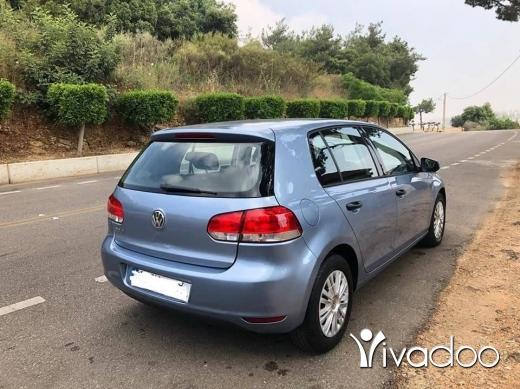 Volkswagen in Hazmiyeh - For sale
