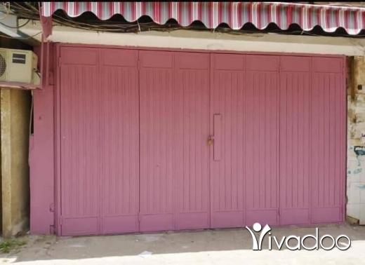 Apartments in Tripoli - محل للبيع او للاستثمار