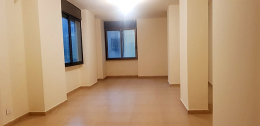 Apartments in Hazmieh - Brand New Studio For Rent In New Mar Takla