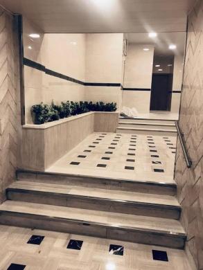 Locaux à bureaux dans Furn Al Chebak - Office for RENT Appropriate for NGO's