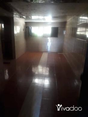 Apartments in Kobbeh - شقة للبيع القبة شارع الجامعة