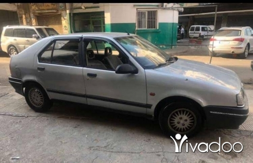 Renault in Tripoli - Renault for sale or trade