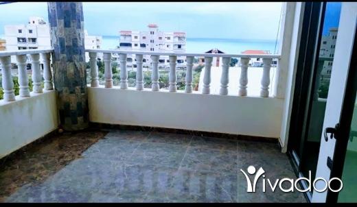Apartments in Saida - شقة جديدة غير مسكونة للبيع في جدرا
