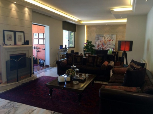 Apartments in Baabda - Super Deluxe Apartment For Sale In Baabda