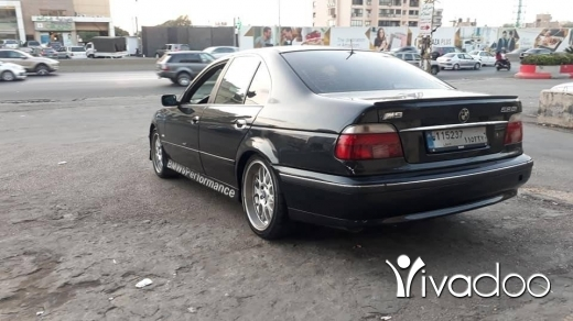 BMW in Khalde - For sale Bmw 96