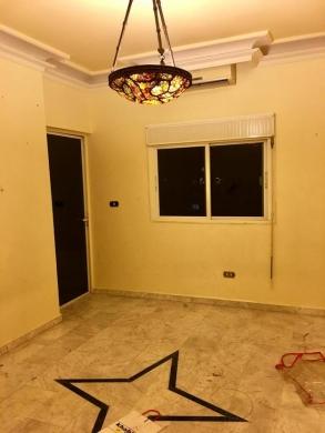 Apartments in Mousseitbeh - شقة للايجار محيط سليم سلام والمصيطبة