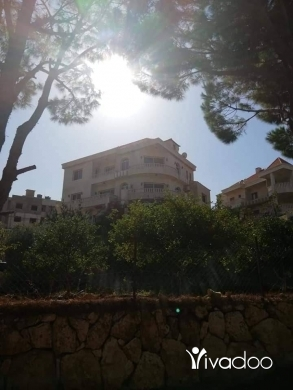 Apartments in Nakhleh - فيلا للبيع النخله الكور