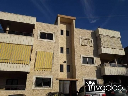 Apartments in Nabatyeh - For sale