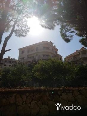 Apartments in Nakhleh - فيلا للبيع النخله الكوره