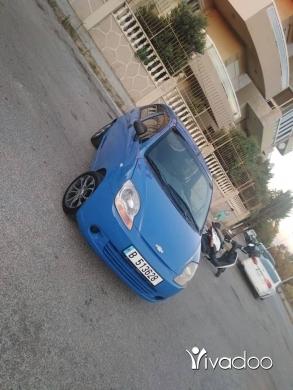 Chevrolet in Tripoli - للبيع شيفرولة 2008
