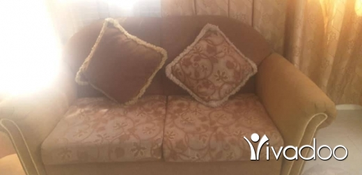 Other in Saida - غراض ممتازين للبيع سعر مغري