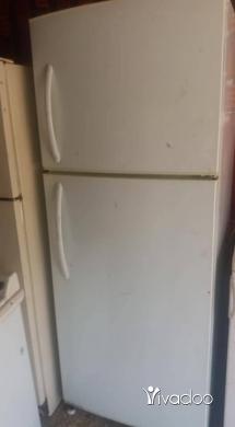 Freezers in Tripoli - للبيع برادبخار