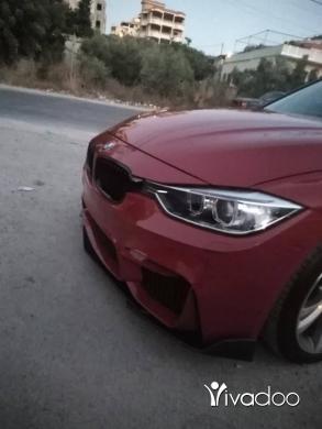 BMW in Saida - BMW 328 Model 2014