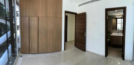 Apartments in Achrafieh - Apartment For Rent Next to St Nicolas Achrafieh-L05156