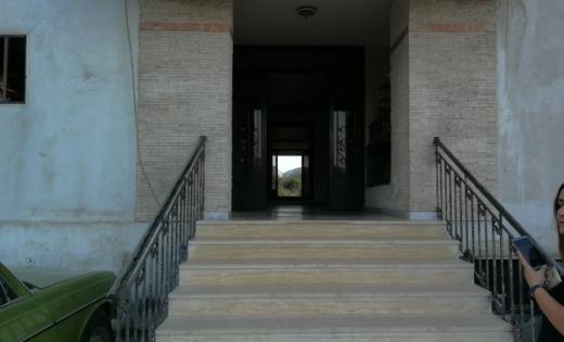 Apartments in Kfar Yassine - Apartment for rent 375