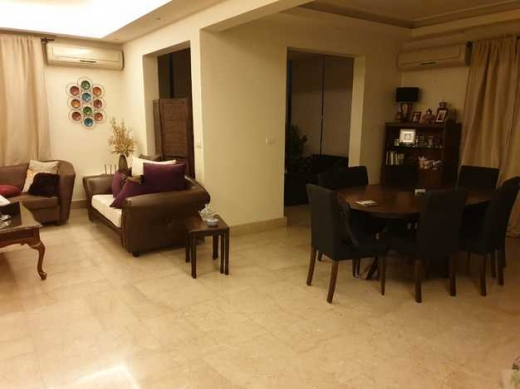 Apartments in Hazmiyeh - Apartment for rent 200m