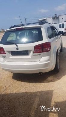 Dodge in Sour - Dodge 2011 4 cylinder agnabi.امكامدنية الفحص بالكامل.٧٠٤٥٥٤١٤