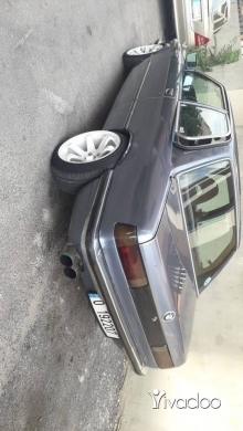 BMW in Beirut City - Bmw e21
