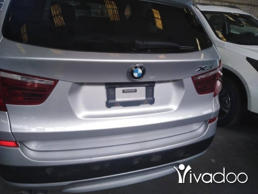 BMW in Beirut City - BMW 2013 X3 xdrive28i