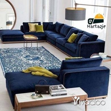 Apartments in Tripoli - Harta2je