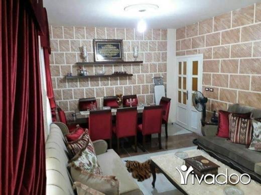 Apartments in Ras-Meska - شقة مميزة في رأس مسقا بسعر مغري