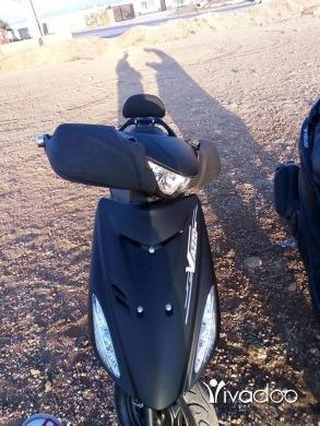 Other Motorbikes in Akkar el-Atika - moto
