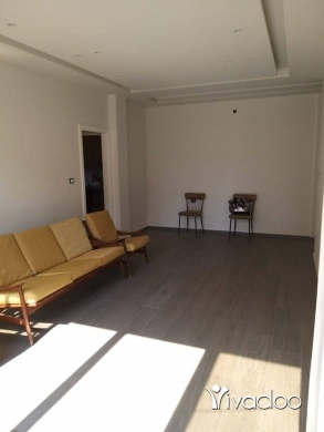 Apartments in Beirut City - Renovated apartment