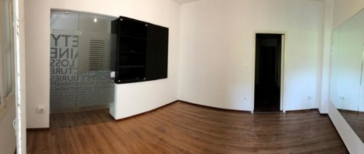 Apartments in Achrafieh - Apartment For Rent in Sodeco L05077