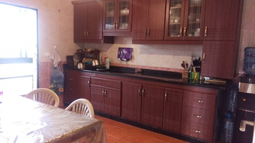 Apartments in Khalde - شقة للبيع في خلدة