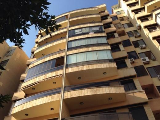 Apartments in Furn Al Chebak - Apartment for Rent in Furn El.Chebek